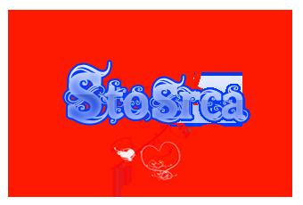 StoSrca | Forum